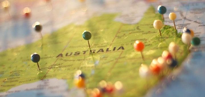 australia-mapa