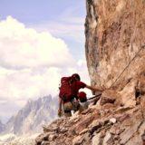 Turistika Južné Tirolsko