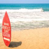Surfové lokality v Európe