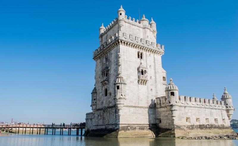 Belémska veža